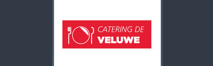 catering-develuwe.jpg